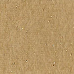Farbe_cosmetic-gold_trasparenze_vlinder