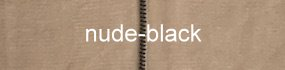 Farbe_nude-black_pp_backseam