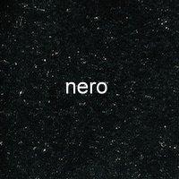 Farbe_nero-oro_annes_starley
