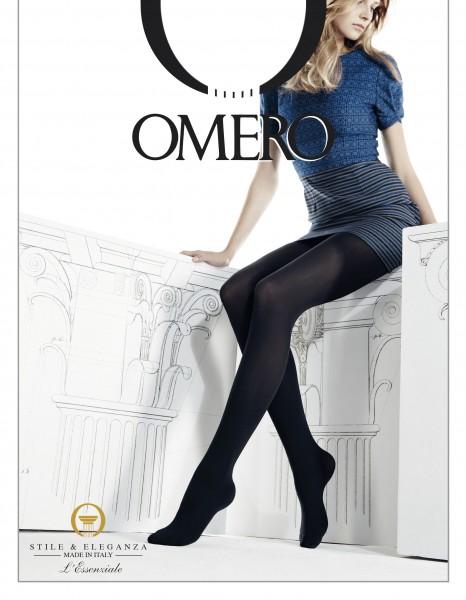 Omero Chimera 70 - Klassische blickdichte Strumpfhose