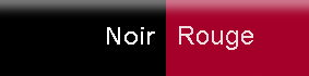 Farbe_noir-rouge