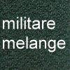Farbe_militare-melange_trasparenze_alison