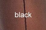 Farbe_black_glamory_delight
