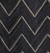 Farbe_black_aristoc_chevron
