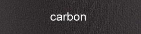 Farbe_hk_carbon_sensual-velvet