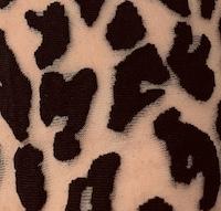 Farbe_nude-black_pp_animal-design