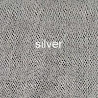 Farbe_silver_knittex_brilliance