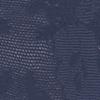 Farbe_blu-A_peonies_trasparenze