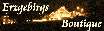 erz-weihnachten-2