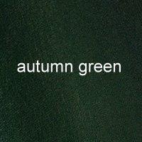 Farbe_autumn-green_fiore_glossy
