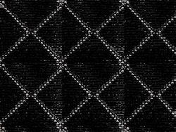 Farbe_black_hk_luxur-graphic