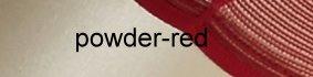 Farbe_powder-red_Falke_Lunelle8