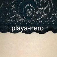 Farbe_playa-nero_trasparenze_rosy
