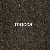 Farbe_mocca-oro_annes_starley