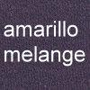 Farbe_amarillo-melange_trasparenze_alison