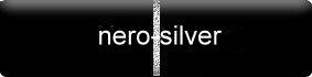 Farbe_nero-silver_gabriella_linette