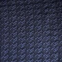 Farbe_hk_saphire-blue_shiny-pepita_2
