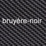 Farbe_bruyere-noir_gerbe_envoutant