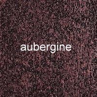Farbe_aubergine_pp_velvet-effect