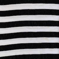 Farbe_black-white_fiore_blinds