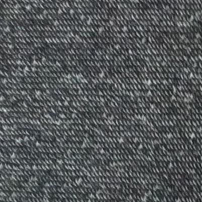 farbe_nero-meliert_trasparenze_melani