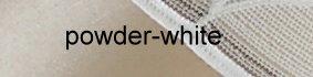 Farbe_powder-white_Falke_Lunelle8