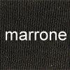 Farbe_marrone_trasparenze_wilma