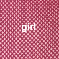 Farbe_girl_trasparenze_ambra