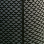 Farbe_bruyere-noir_tresor-chic