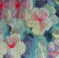 Farbe_omero_multicolor_Gardenia