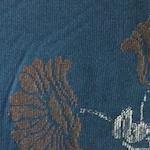 Farbe_navy-blue_fiore_Fabiana