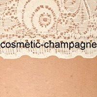 Farbe_cosmetic-champagne_trasparenze_rosy_3