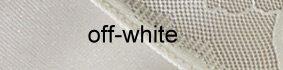 Farbe_off-white_Falke_Seidenglatt-15_stay-up