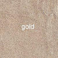 Farbe_gold_knittex_brilliance