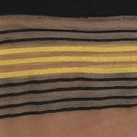 Farbe_light-natural_fiore_stripe-hype