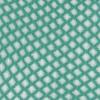 farbe_smeraldo_trasparenze_rita