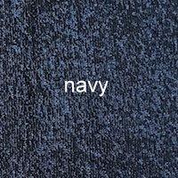 Farbe_navy_pp_velvet-effect