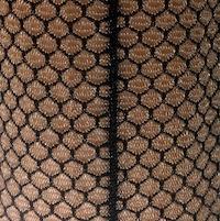 Farbe_nude-black_aristoc_mock-fishnet