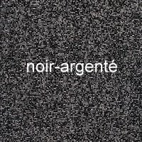 Farbe_noir-argente_Etincelle