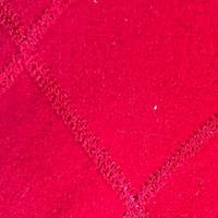 Farbe_rosso_cdr-tokio