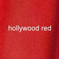 Farbe_hollywood-red_fiore_glossy