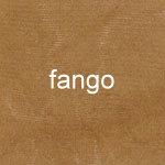 Farbe_fango_trasparenze_silk
