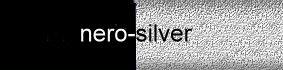 Farbe_nero-silver_gabriella_selena_2