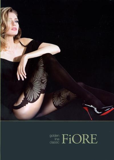 fiore-goldenline400x556