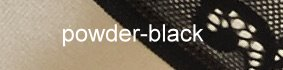 Farbe_powder-black_Falke_Matt-Deluxe-20
