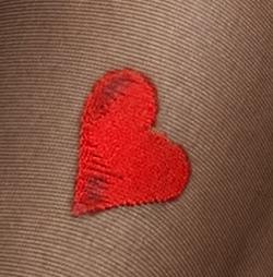 Farbe_black-red_fiore_Blind-Date