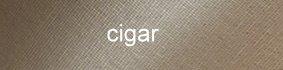 Farbe_cigar_Falke_20-den