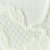Farbe_seta_Holiday_trasparenze
