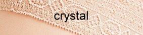 Farbe_crystal_Falke_Seidenglatt-15_stay-up_neu