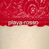 Farbe_playa-red_trasparenze_rosy